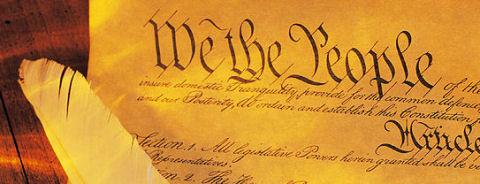 Public Documents - 9-1...