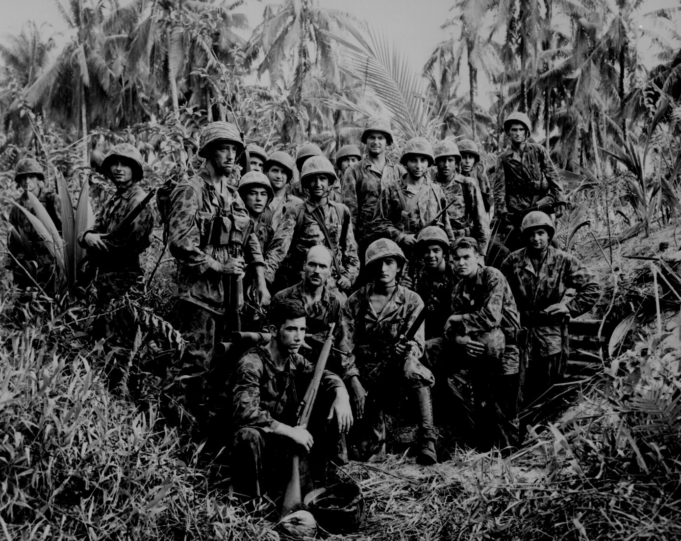 part of the biography of fidel castro in thomas m leonards castro and the cuban revolution The us government viewed its involvement in the war as a way to prevent a communist takeover of south vietnam this was part  vietnam[257] fidel castro  m.